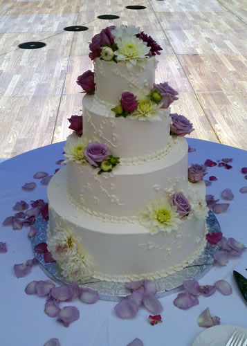 napa wedding cakes wedding cake gallery sweetie pies bakery napa valley 17708